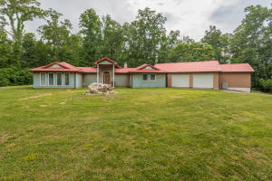 Photo for 726 Disco Loop Rd