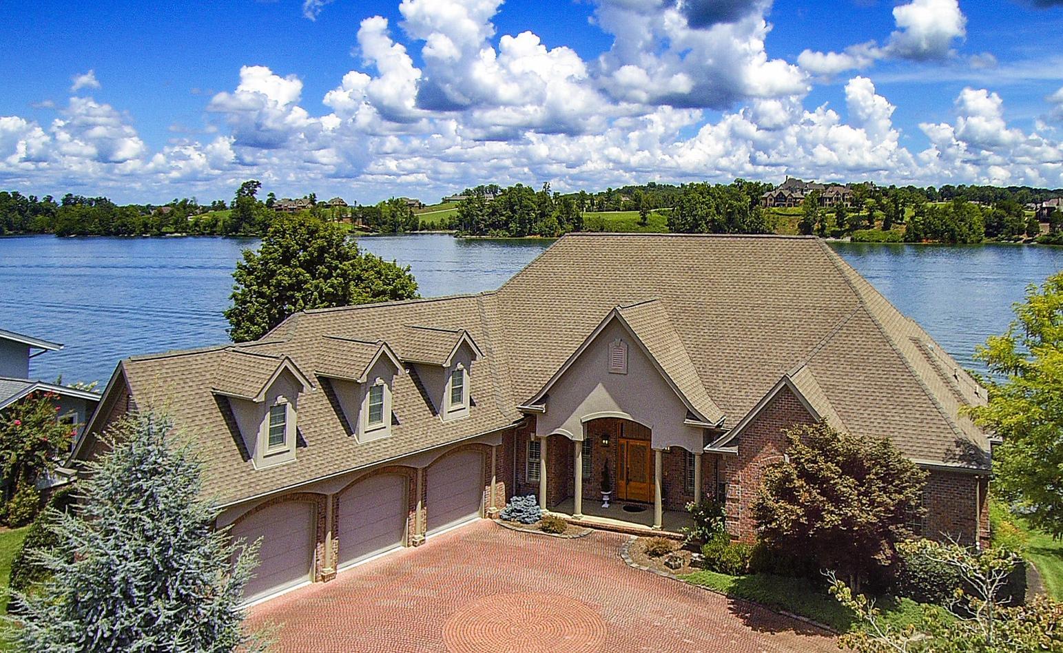 304 Seneca Tr, Loudon, Tennessee 37774, 4 Bedrooms Bedrooms, ,3 BathroomsBathrooms,Single Family,For Sale,Seneca,1051369
