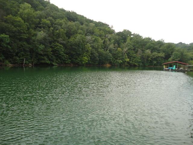 389 Clear Lake: