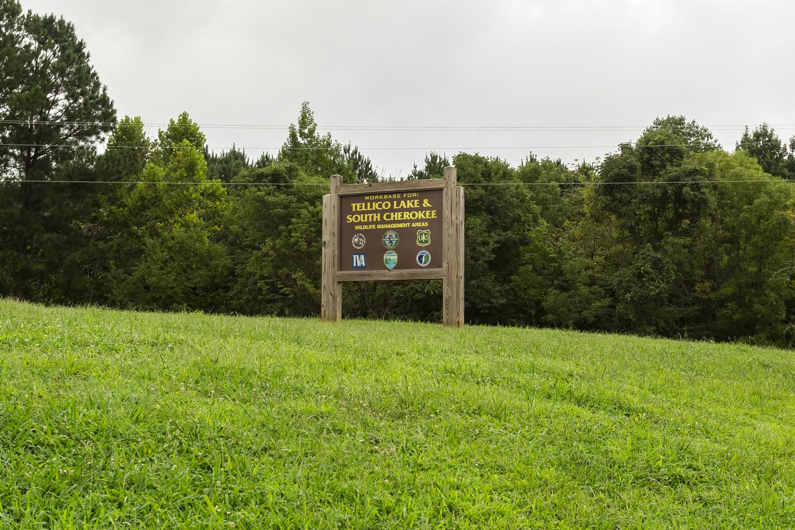 Lot 3 Mt Vista Drive: