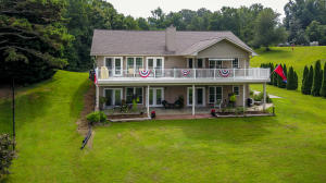 1016 STAGECOACH LANE, FRIENDSVILLE, TN 37737  Photo