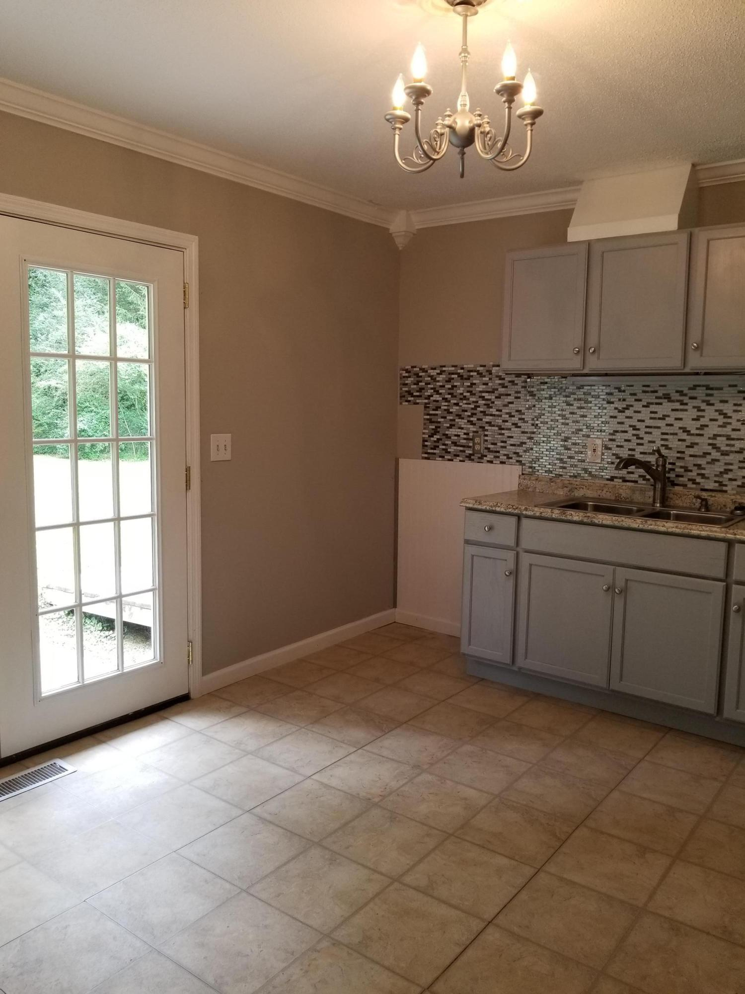 208 Greendale, Powell, Tennessee, United States 37849, 3 Bedrooms Bedrooms, ,1 BathroomBathrooms,Single Family,For Sale,Greendale,1050494