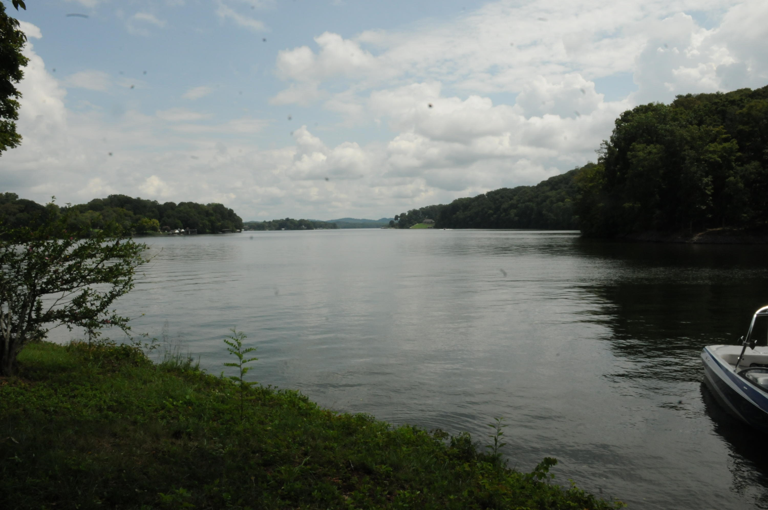 1002 Parks Ferry: