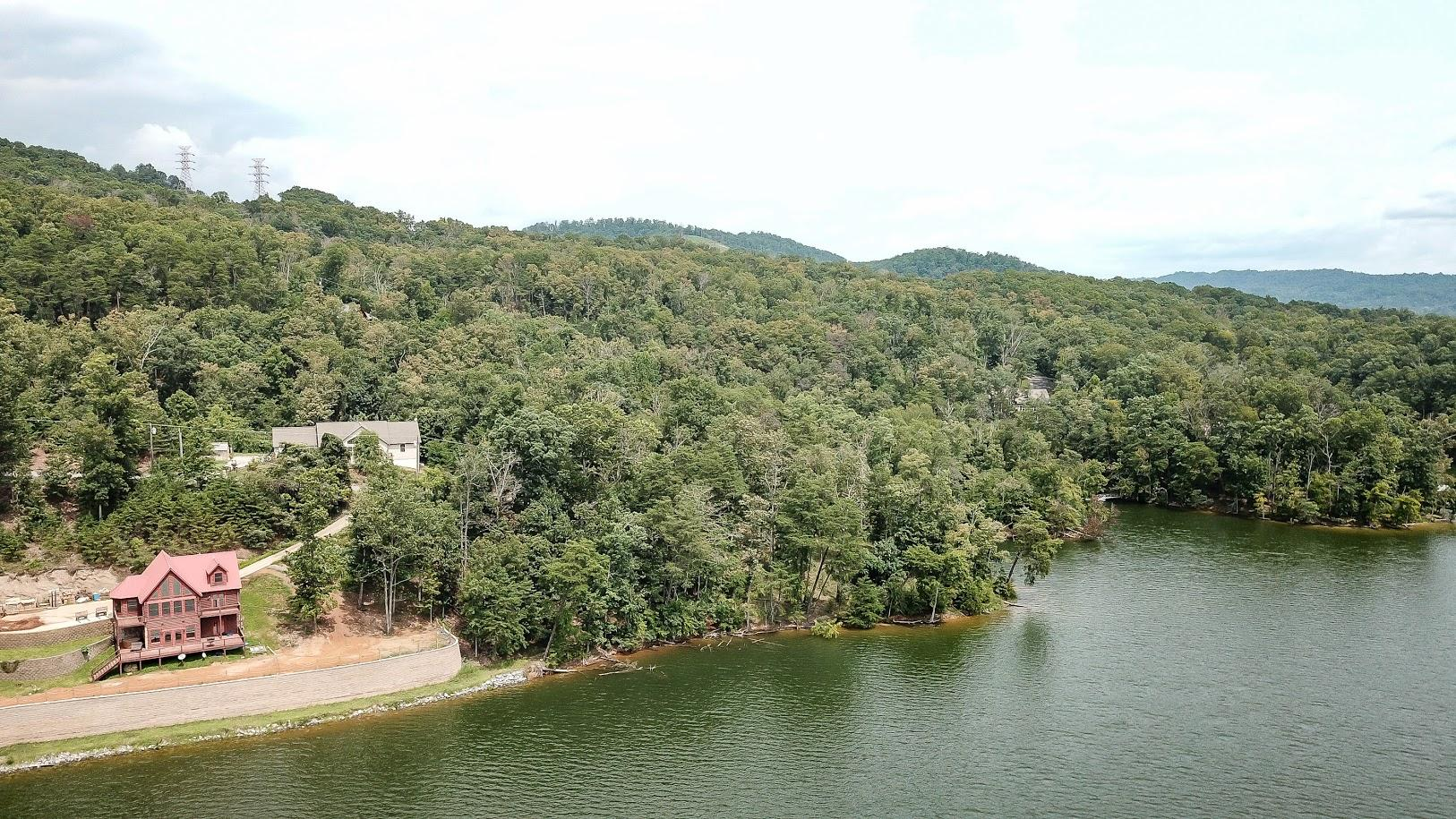 Channel Point Drive, Mooresburg, Tennessee 37811, ,Lots & Acreage,For Sale,Channel Point,1053814