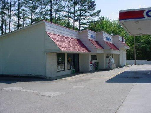 2804 Kingston Hwy, Kingston, Tennessee 37763, ,Commercial,For Sale,Kingston,1053826