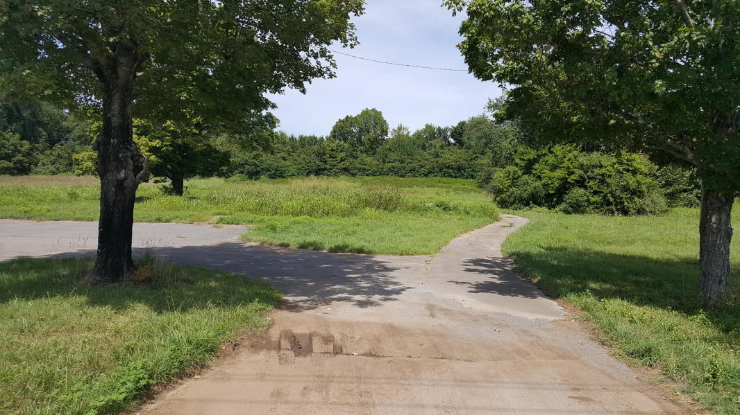 211 Emory East Rd, Powell, Tennessee 37849, ,Lots & Acreage,For Sale,Emory East,1055007