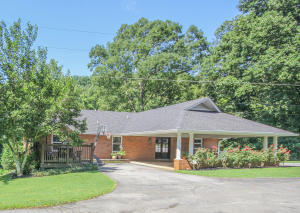 Photo for 4116 Fox Hills Drive