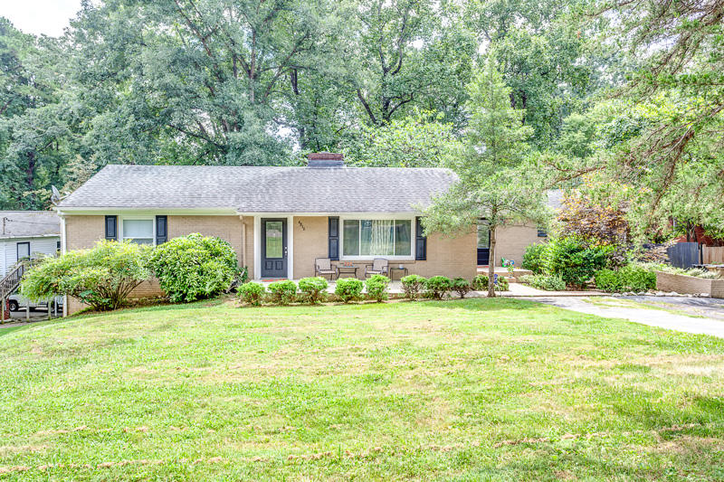 4816 Parva, Knoxville, Tennessee, United States 37914, 4 Bedrooms Bedrooms, ,2 BathroomsBathrooms,Single Family,For Sale,Parva,1055089
