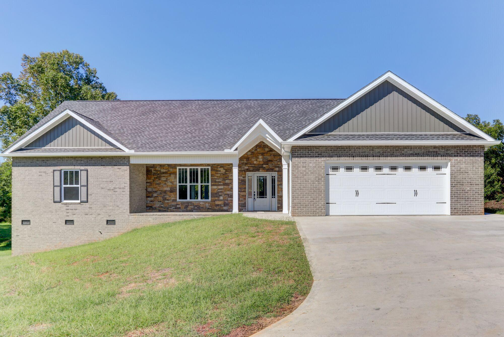 269 Mississippi Ave, Seymour, Tennessee 37865, 3 Bedrooms Bedrooms, ,2 BathroomsBathrooms,Single Family,For Sale,Mississippi,1047626