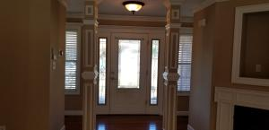 140 HERITAGE CROSSING DRIVE, MARYVILLE, TN 37804  Photo