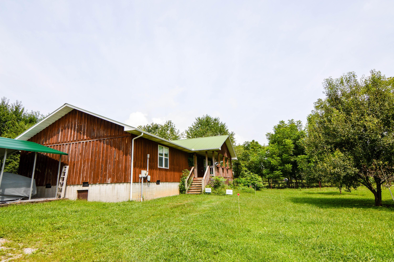 2256 Roslin Rd, Jamestown, Tennessee 38556, 2 Bedrooms Bedrooms, ,2 BathroomsBathrooms,Single Family,For Sale,Roslin,1055446