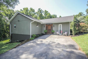Photo for 4104 Fox Hills Drive