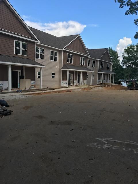 621 Lindsey Mill Circle 2
