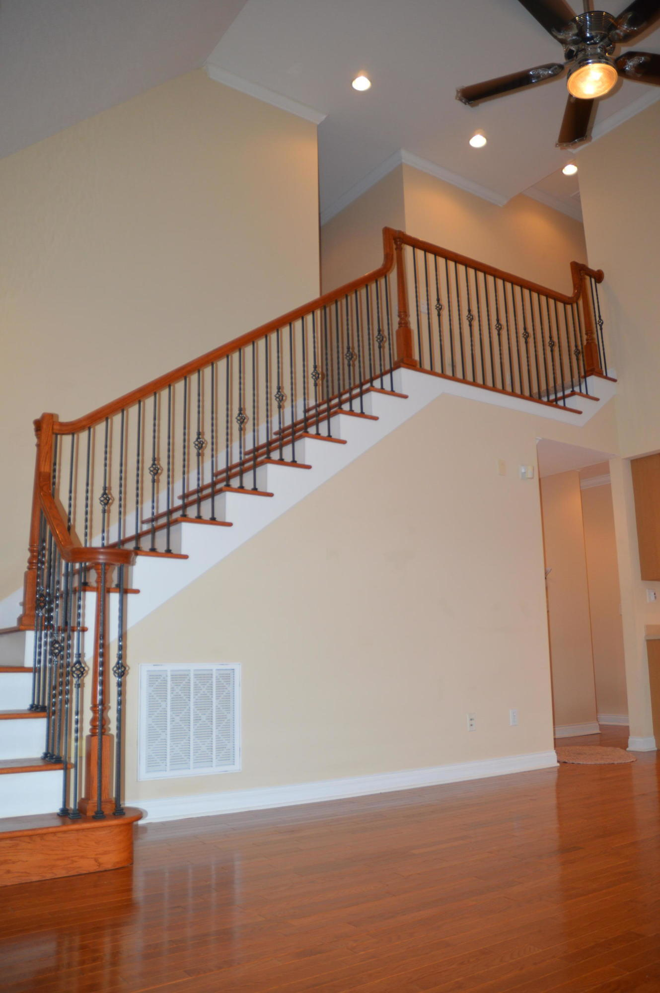 650 Green Ridge Rd, Seymour, Tennessee 37865, 3 Bedrooms Bedrooms, ,4 BathroomsBathrooms,Single Family,For Sale,Green Ridge,1056035
