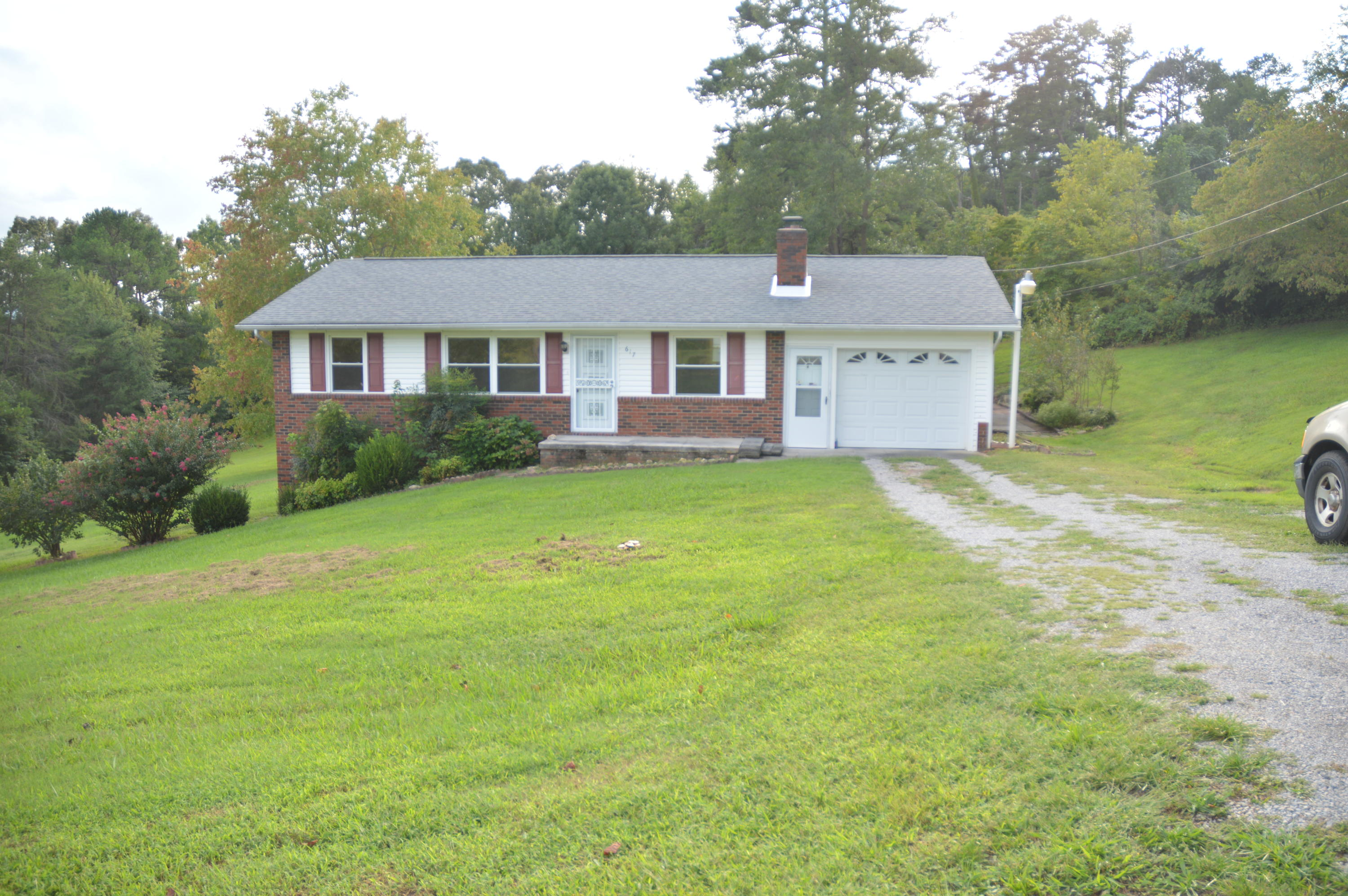 617 Conner Hills, Seymour, Tennessee, United States 37865, 2 Bedrooms Bedrooms, ,2 BathroomsBathrooms,Single Family,For Sale,Conner Hills,1056056
