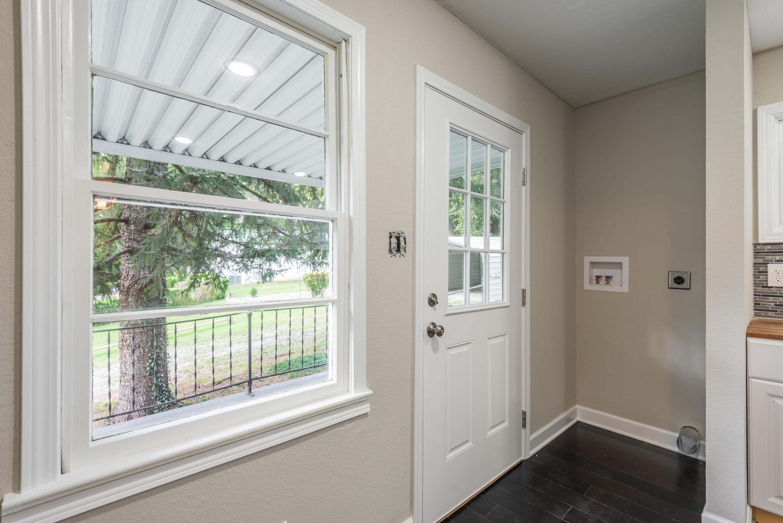 2224 Sandusky, Knoxville, Tennessee, United States 37912, 2 Bedrooms Bedrooms, ,1 BathroomBathrooms,Single Family,For Sale,Sandusky,1056385