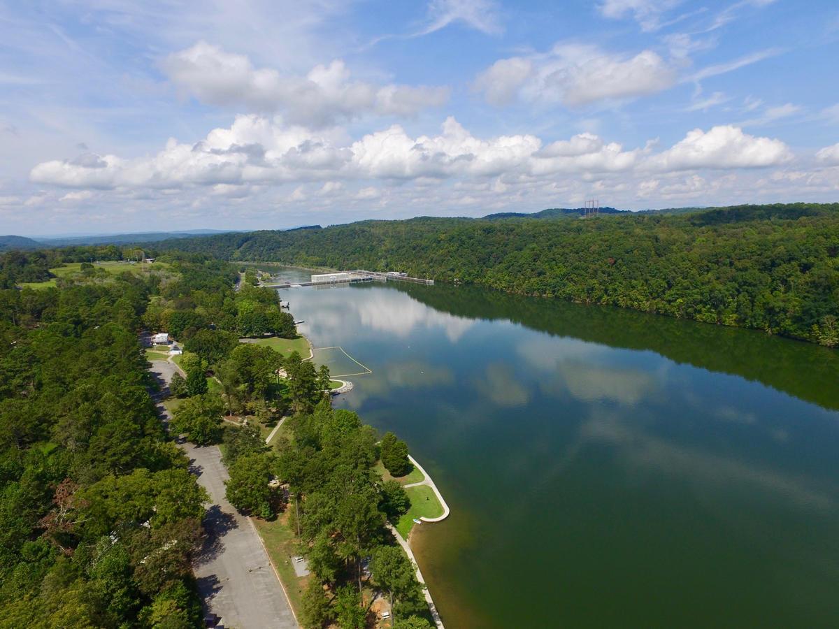 Grubb Rd, Lenoir City, Tennessee 37771, ,Lots & Acreage,For Sale,Grubb,1056766