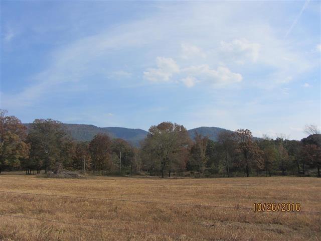 Tract 10 Delano Road, Delano, Tennessee 37325, ,Lots & Acreage,For Sale,Delano Road,1056791
