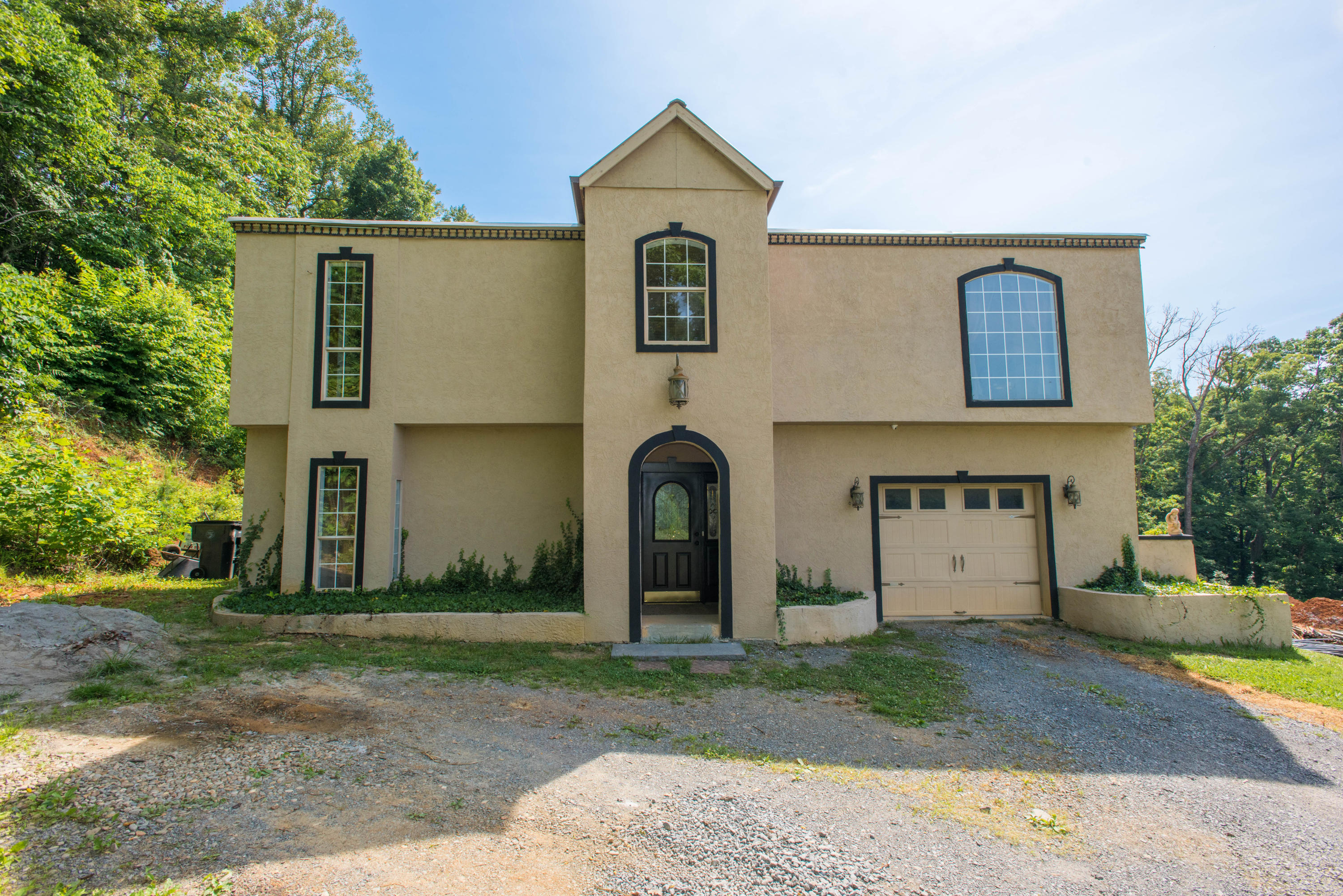 333 Seville Rd, Morristown, Tennessee 37813, 3 Bedrooms Bedrooms, ,3 BathroomsBathrooms,Single Family,For Sale,Seville,1057169