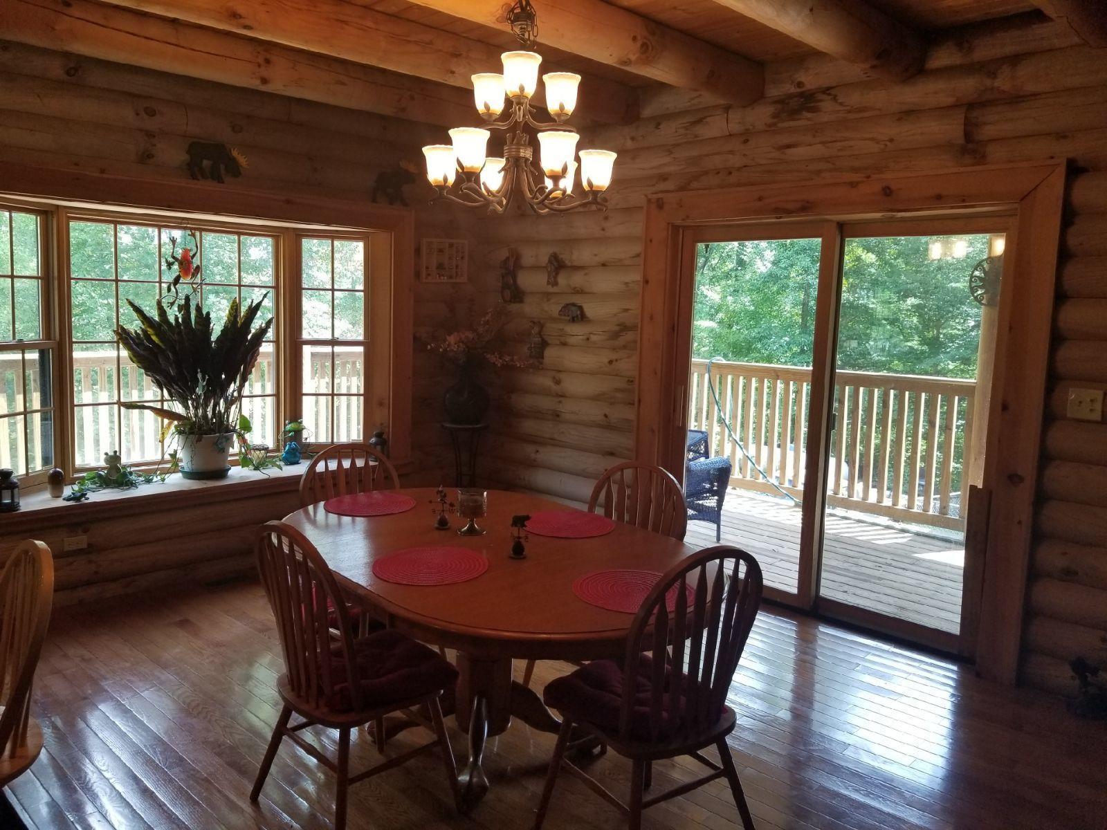 225 Kiowa, Del Rio, Tennessee, United States 37727, 3 Bedrooms Bedrooms, ,3 BathroomsBathrooms,Single Family,For Sale,Kiowa,1057293