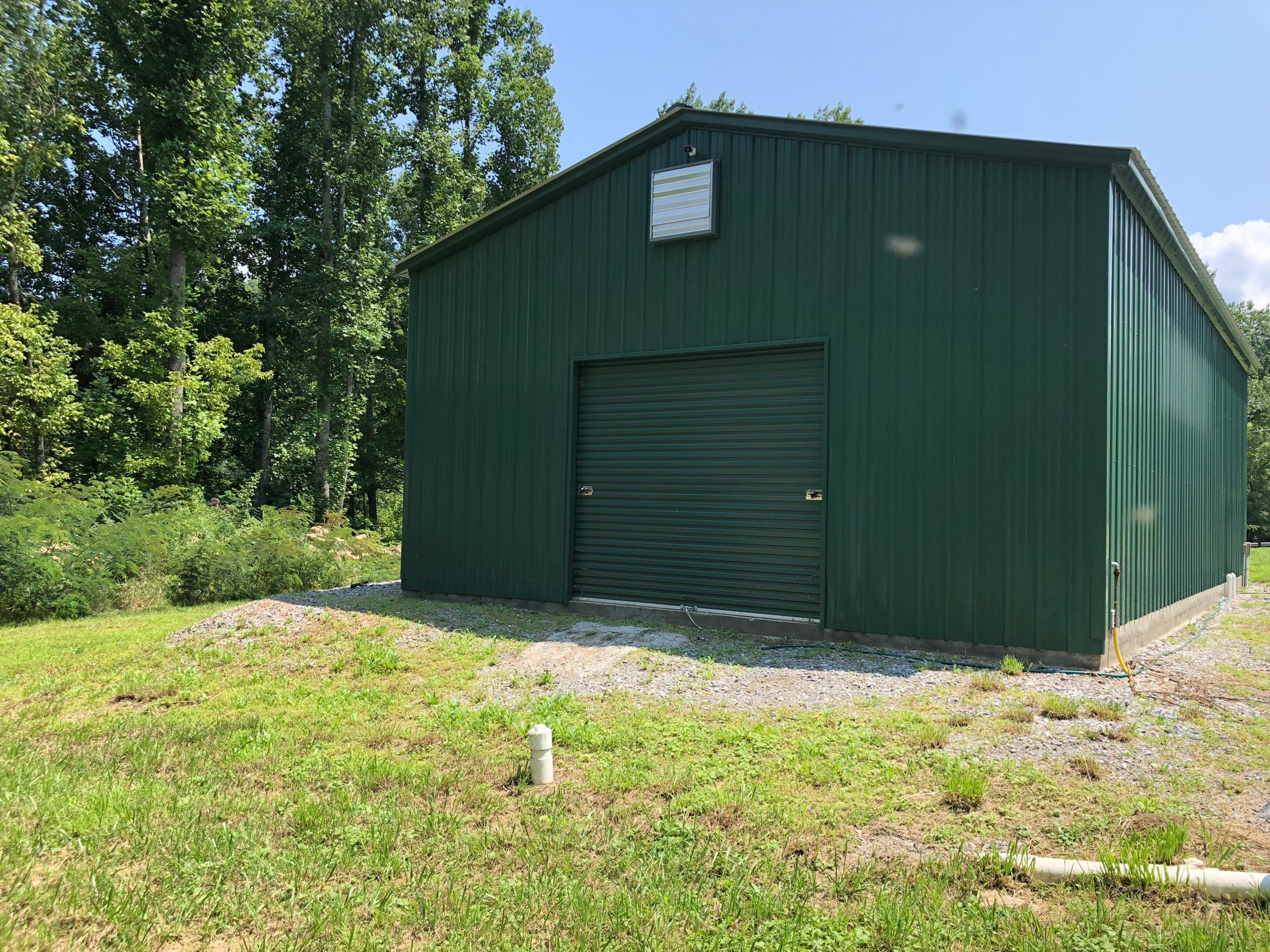 4639 Hwy 73 & Highway 73, Cosby, Tennessee 37722, ,Commercial,For Sale,4639 Hwy 73 & Highway 73,1057421