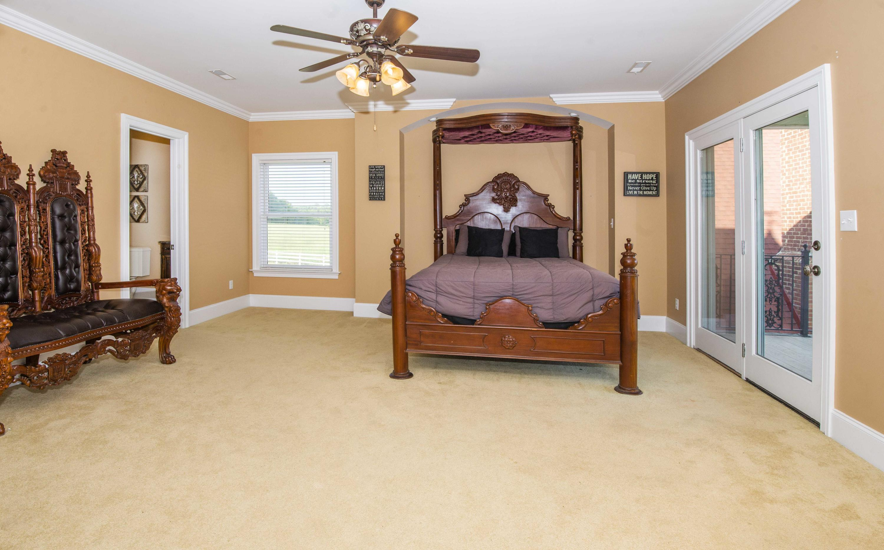 4450 Lowes Ferry Rd: