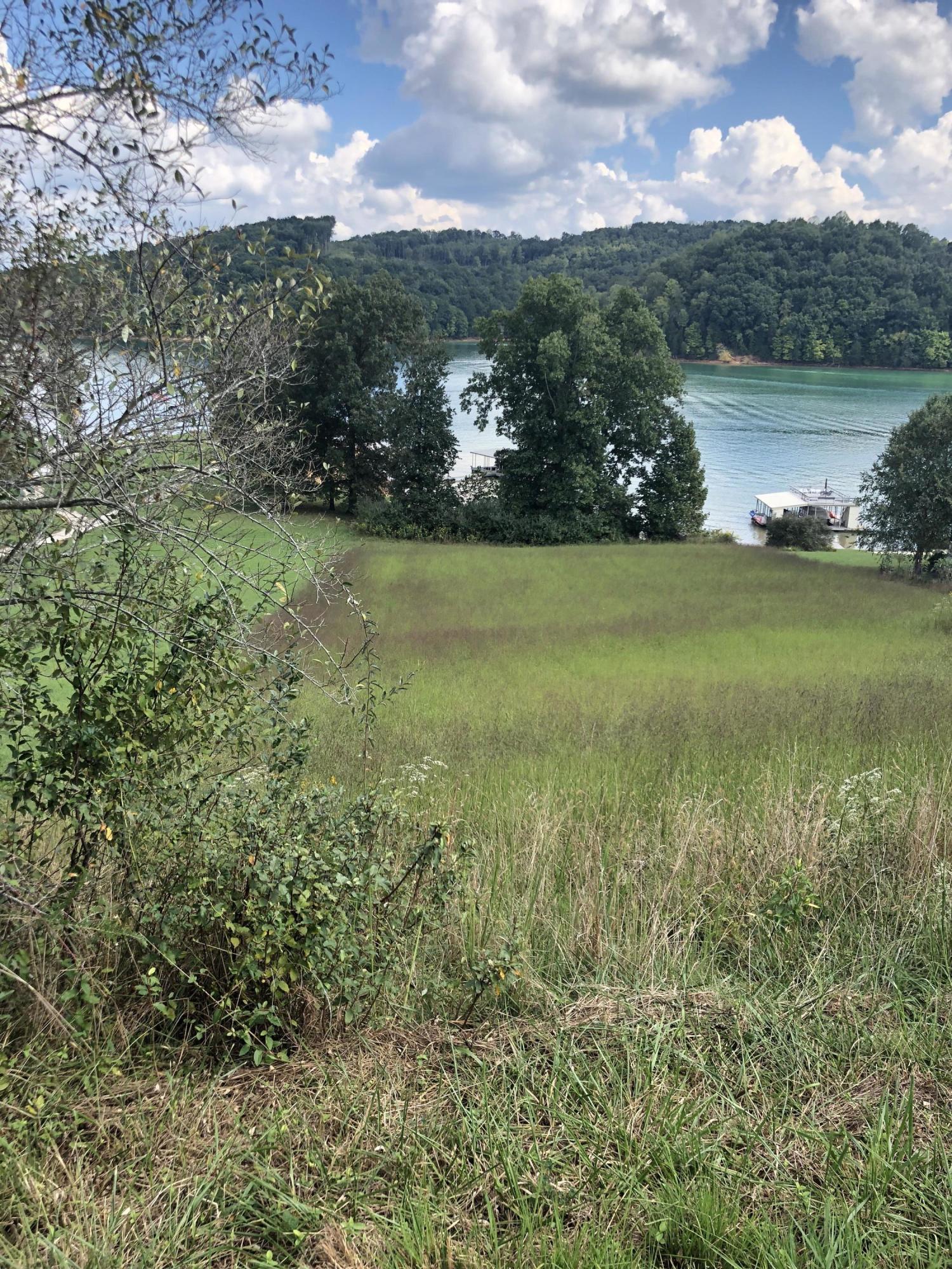 1.12 Acres Deer Hill Lane: