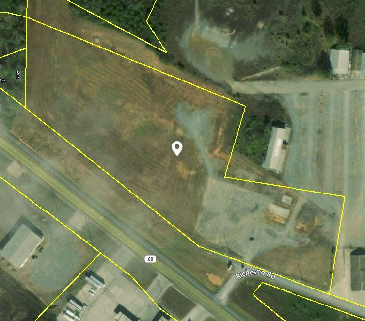 New Highway 68, Sweetwater, Tennessee 37874, ,Commercial,For Sale,New Highway 68,940378