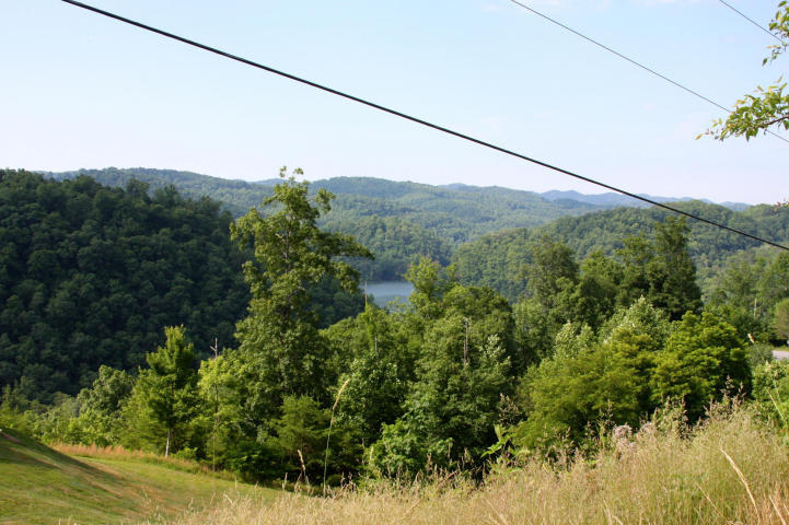 Lot 592 Whistle Valley Rd
