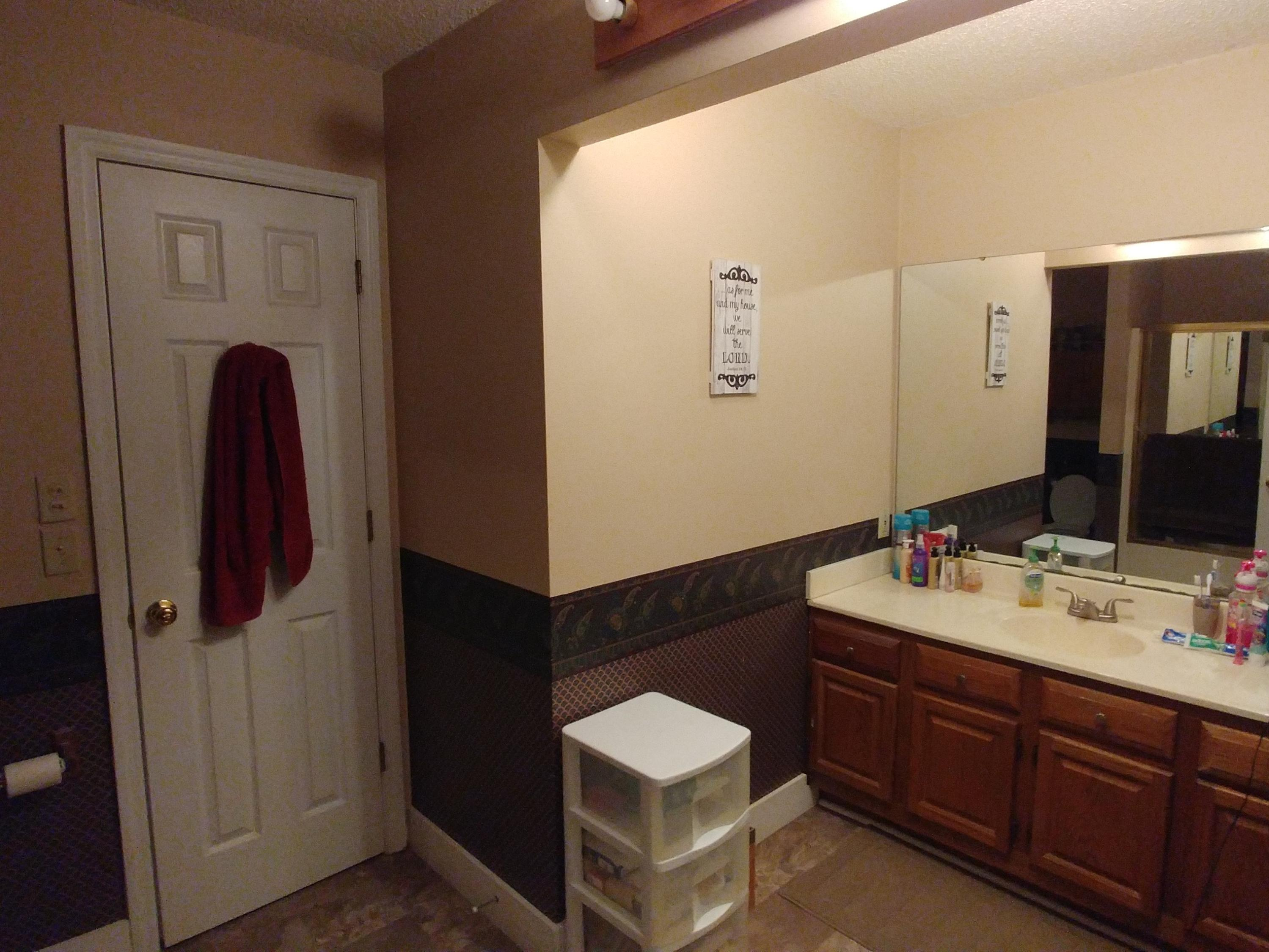 215 John J Duncan, Athens, Tennessee, United States 37303, 2 Bedrooms Bedrooms, ,1 BathroomBathrooms,Single Family,For Sale,John J Duncan,1058807