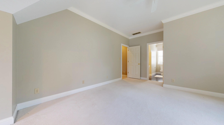 4215 Beechwood Rd: