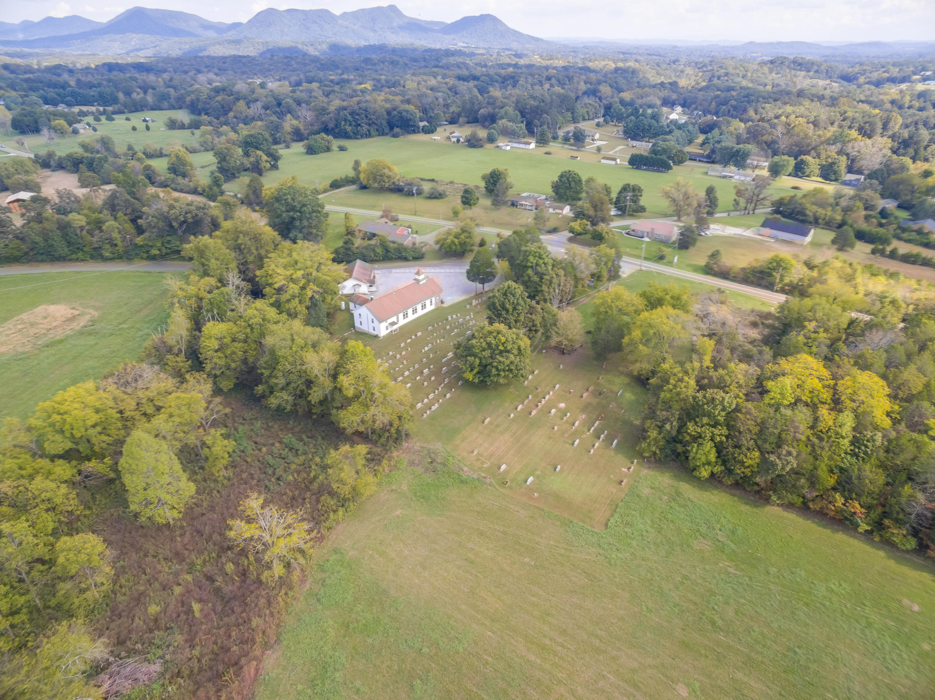 1312 Tazewell, Corryton, Tennessee, United States 37721, ,Lots & Acreage,For Sale,Tazewell,1058685