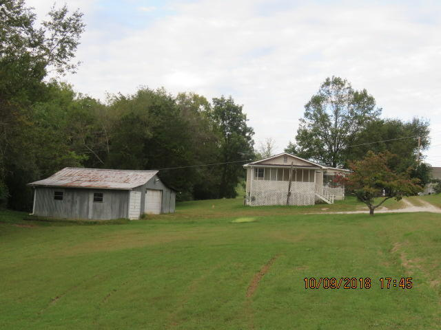 219 Crescent, Jacksboro, Tennessee, United States 37757, 3 Bedrooms Bedrooms, ,1 BathroomBathrooms,Single Family,For Sale,Crescent,1059073