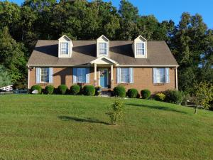 Photo for 3745 Meadowland DriveLot 52