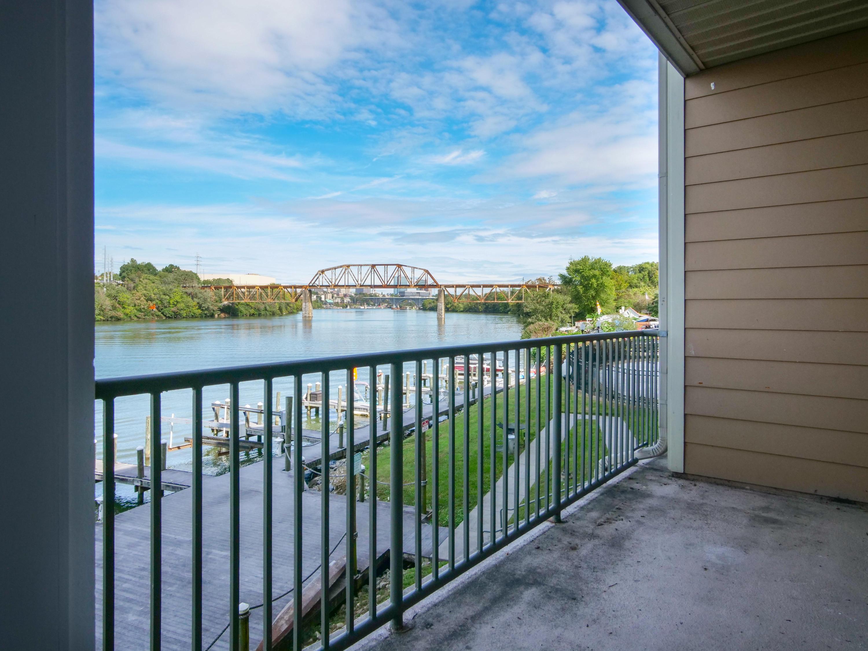 3001 River Towne Way 107: