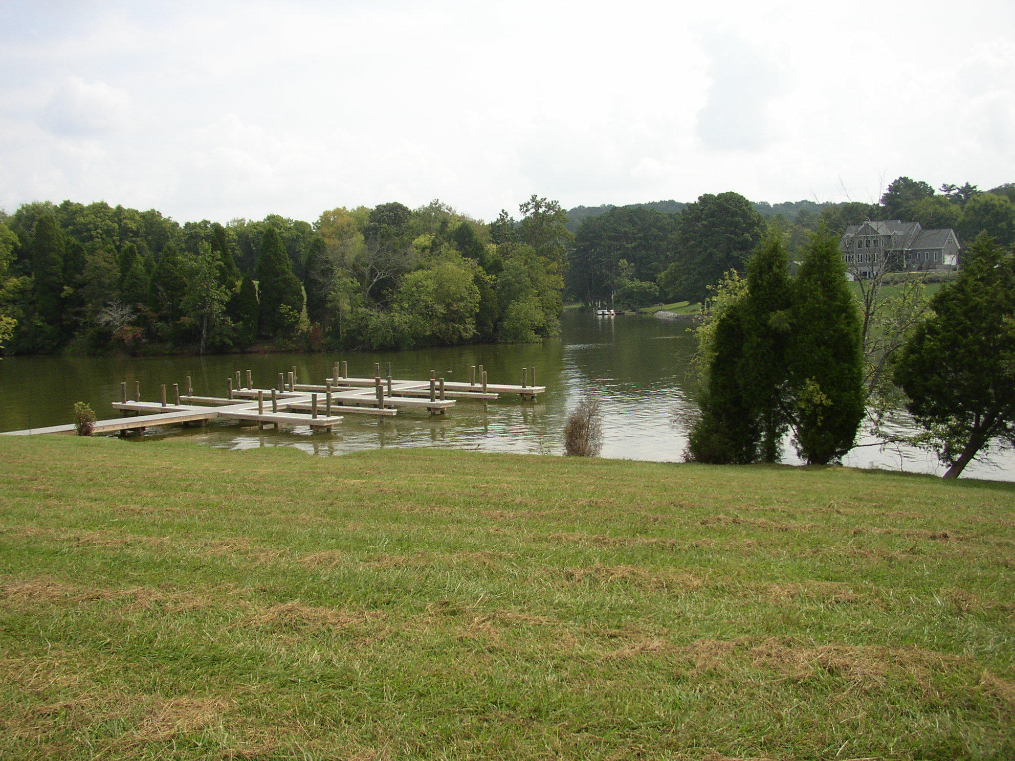 Lot 51 Promontory Point: