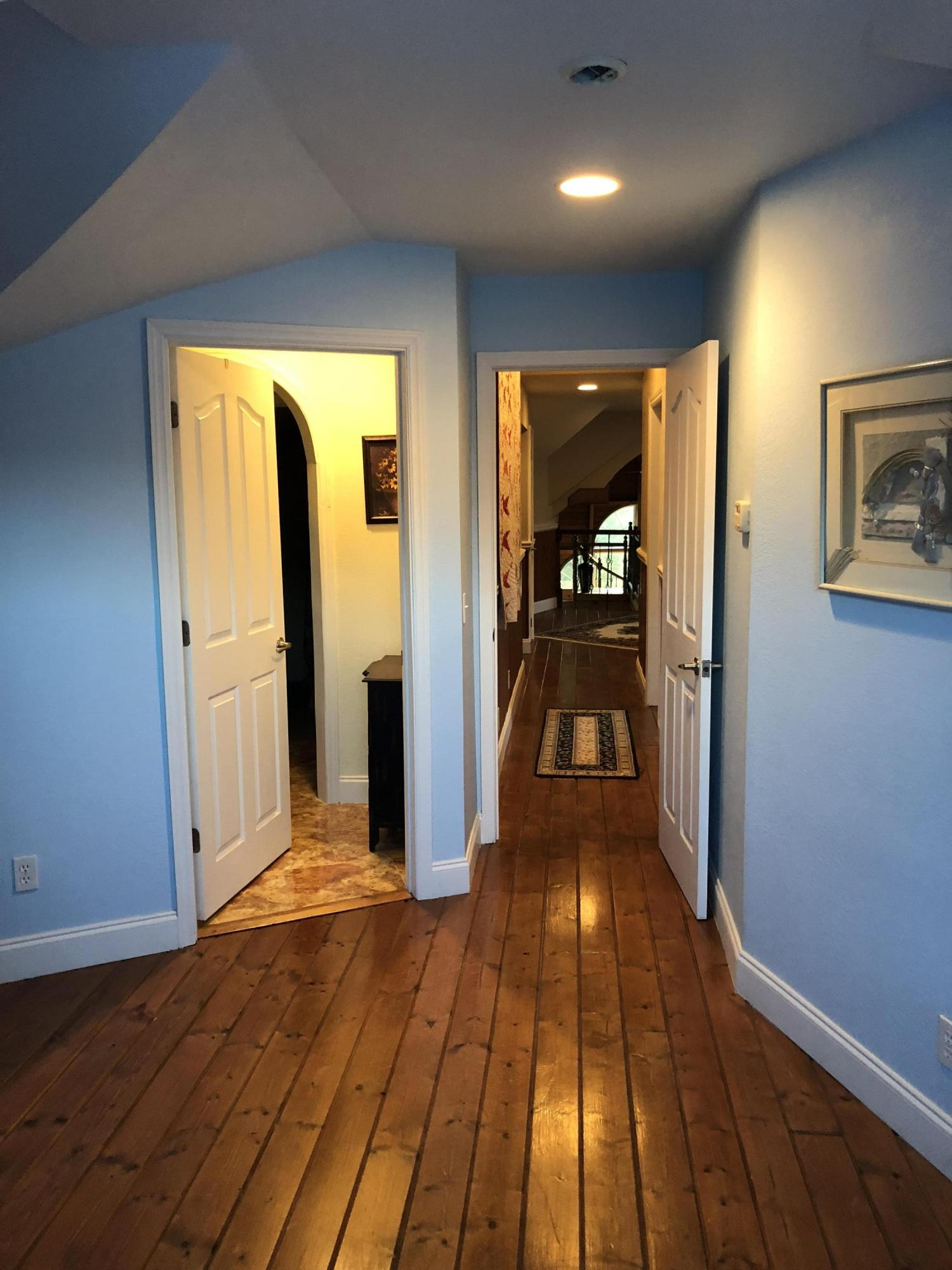 610 Cape Norris Rd: