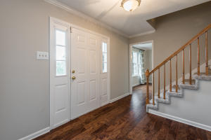 11005 CENTER CROSS DRIVE, KNOXVILLE, TN 37934  Photo 3