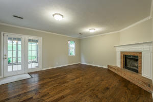 11005 CENTER CROSS DRIVE, KNOXVILLE, TN 37934  Photo 6