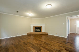 11005 CENTER CROSS DRIVE, KNOXVILLE, TN 37934  Photo 7