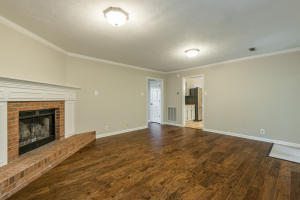 11005 CENTER CROSS DRIVE, KNOXVILLE, TN 37934  Photo 8