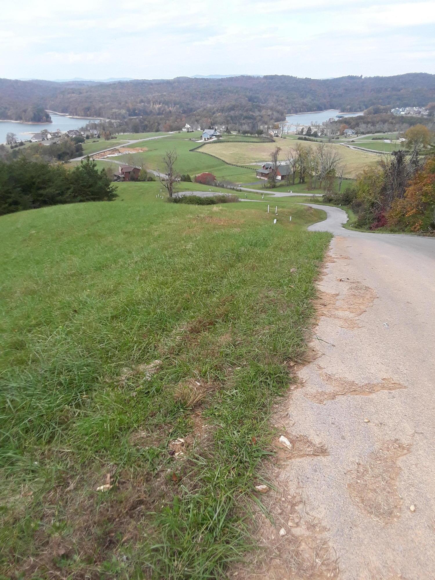 Sierra Ridge Rd, Sharps Chapel, Tennessee 37866, ,Lots & Acreage,For Sale,Sierra Ridge,1061126