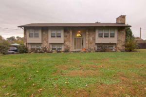 Photo for 523 Grandview Drive