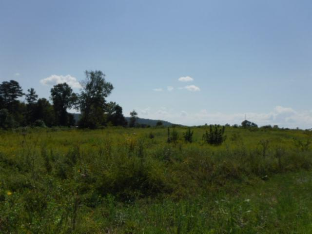 12.37ac. Jared Road, Sparta, Tennessee, United States 38583, ,Lots & Acreage,For Sale,Jared Road,1061363