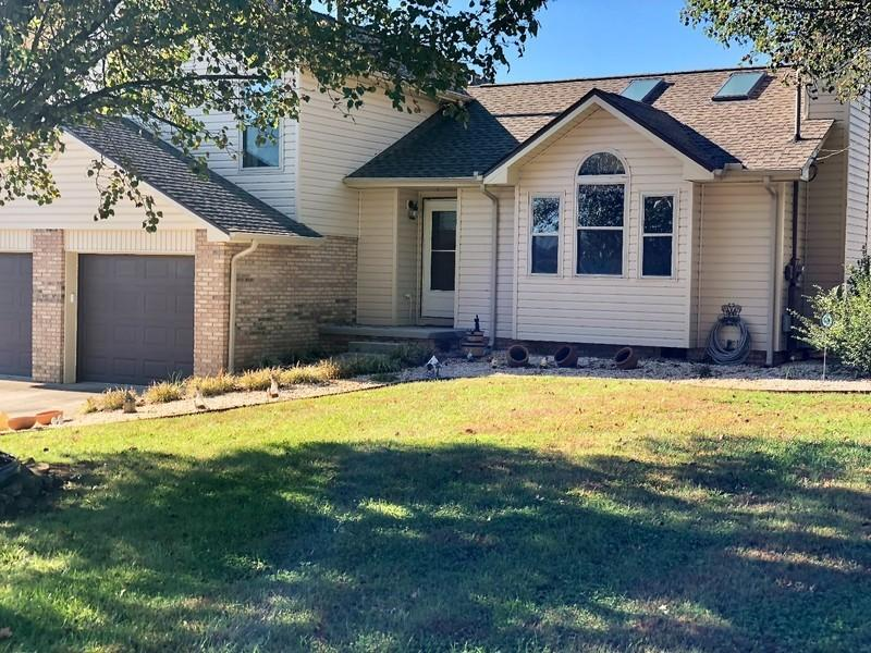 317 Granville Conner Rd Preview Image 3