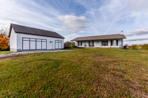 Photo for 1438 Ratledge Rd Rd