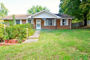 Photo for 2700 Amelia Rd