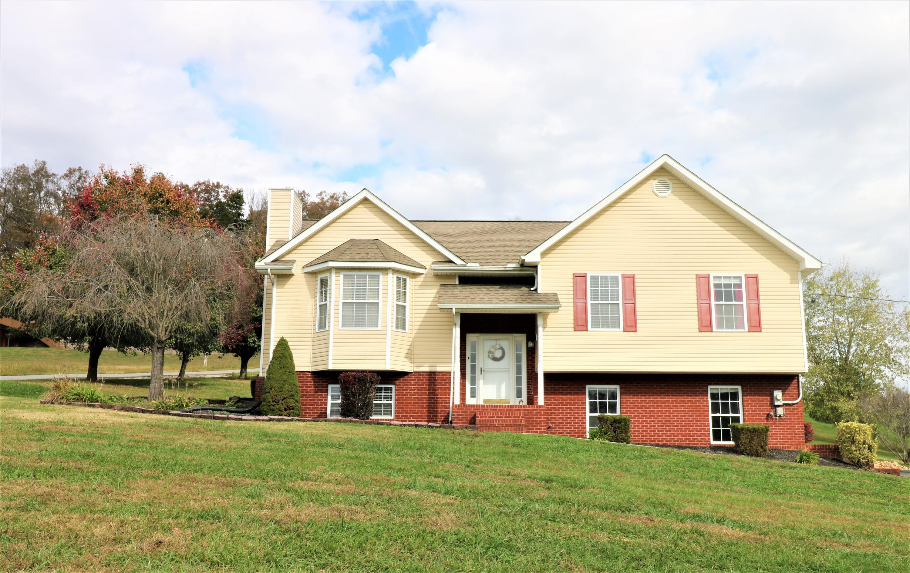 659 Holston Shores, Rutledge, Tennessee, United States 37861, 3 Bedrooms Bedrooms, ,3 BathroomsBathrooms,Single Family,For Sale,Holston Shores,1061779