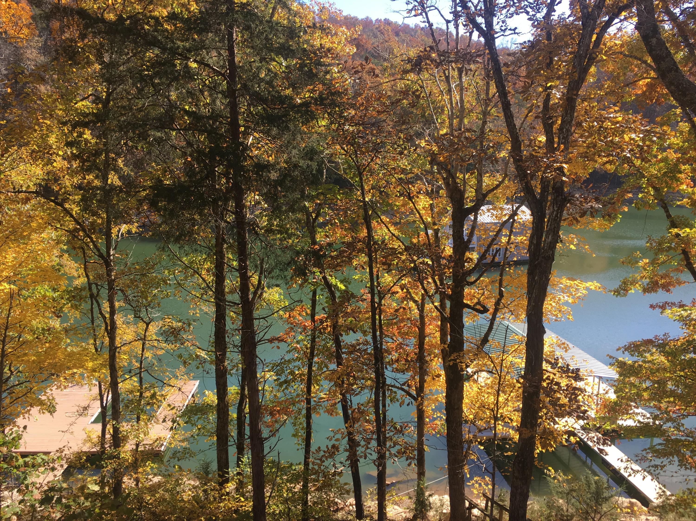 123 Flat Lake Circle: