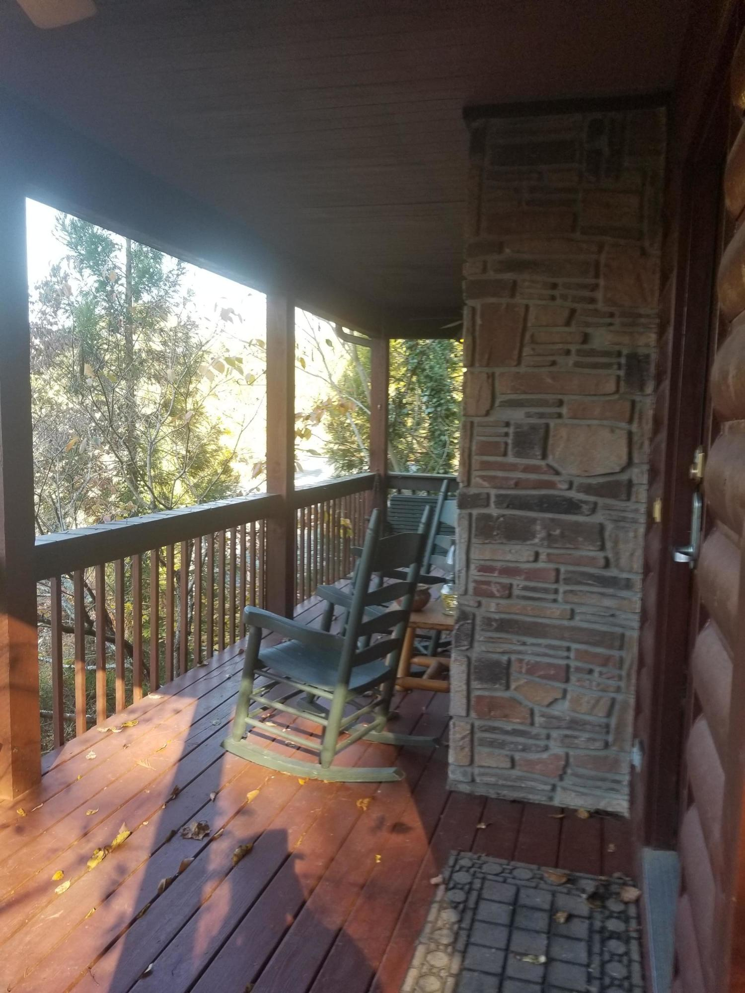150 Smoky Mountain Way, Sevierville, Tennessee, United States 37876, 2 Bedrooms Bedrooms, ,2 BathroomsBathrooms,Single Family,For Sale,Smoky Mountain Way,1061898